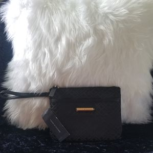 Tommy Hilfiger small bag